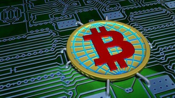 Bitcoin: il conto non si pignora
