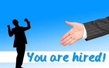 Bonus assunzione disoccupati, quali sgravi nel 2017?
