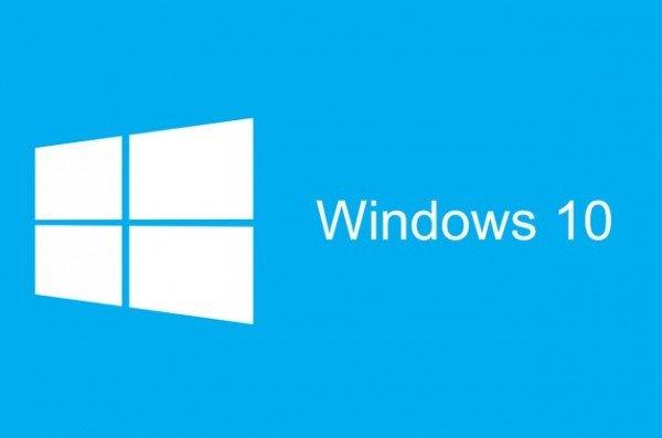 Velocizzare l'avvio di Windows 10