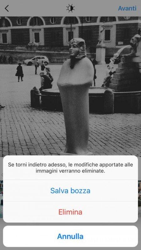 bozza_4