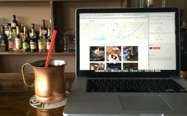 Scaricare dal wi-fi gratis di un locale: chi ne risponde?