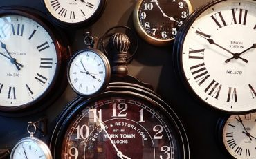 Il turno di lavoro può essere sempre cambiato dall'azienda?