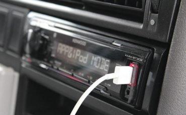 Tuning: alzare lo stereo dell'auto a palla è reato