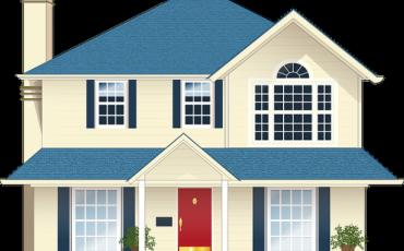 Immobile ereditato: sì alle agevolazioni prima casa