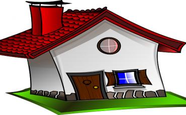 Come riscattare una casa popolare - Riscatto casa popolare ...