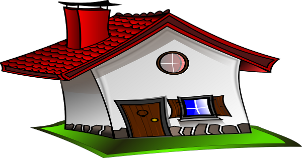Come riscattare una casa popolare?