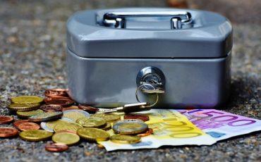 Cessione del quinto della pensione: come si calcola