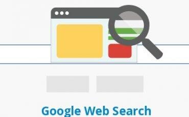 Come superare la censura di Google