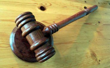 Divisione di eredità: la formazione delle quote in tribunale