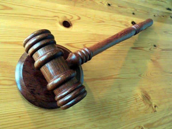 Fisco: la sentenza favorevole vale per tutti i coobbligati
