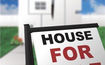 Posso comprare casa con la pensione di mio padre o mia madre?