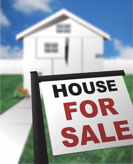 Come vendere casa in compropriet tra marito e moglie - Come vendere casa ...