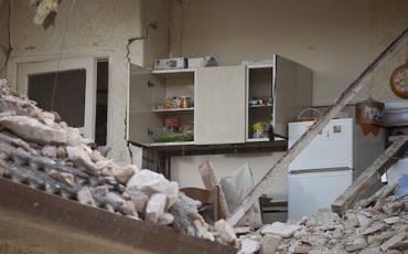Condomini: sulla casa non c'è obbligo di assicurazione per danni