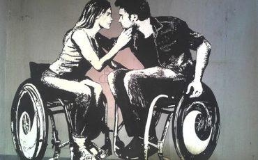 Contributi Inps per disabili da 1200 euro al mese sino al 31 dicembre