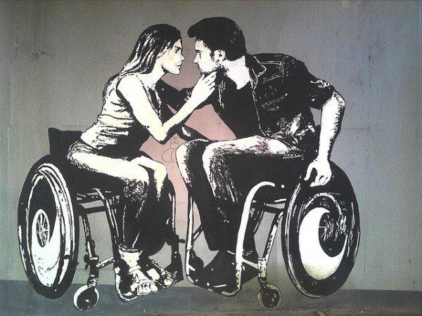 Il disabile può obbligare il condominio a realizzare il montascale?