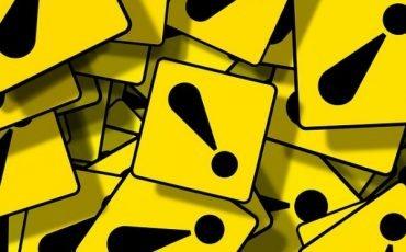 Contribuente irreperibile: cambio residenza e notifica dell'accertamento