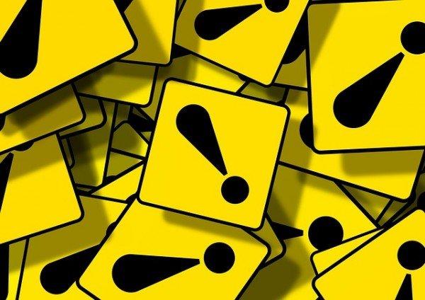 Ricorso tributario: inesistente la notifica con posta privata