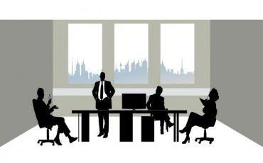 Lavoratori part-time: stessi diritti di quelli a tempo pieno