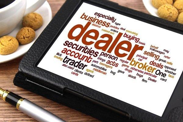 Pensione Gestione separata e Commercianti, i contributi si sommano?