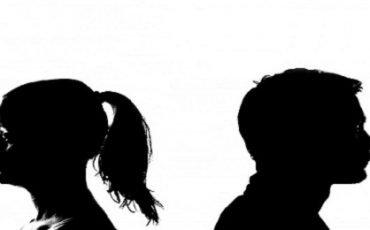 Come tutelare i figli quando la coppia si separa