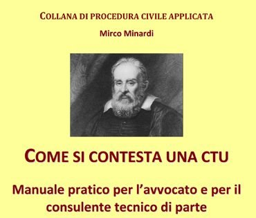 Come si contesta una ctu