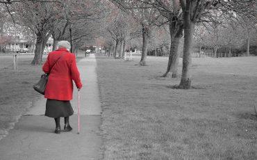 Genitori anziani: come gestire i loro interessi?