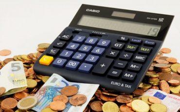 Tasse: dove vanno a finire i soldi che versiamo