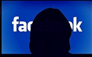 Cosa rischio se creo un falso account su Facebook?