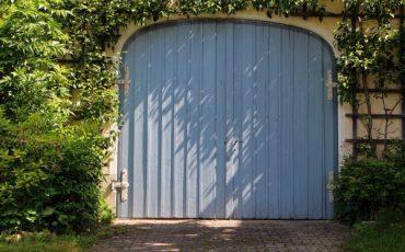 Apertura garage: quali sono gli aspetti fiscali da curare
