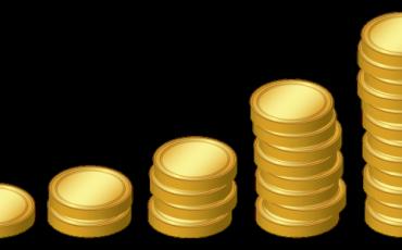 Si può partecipare a gare d'appalto con rateazione fiscale in corso