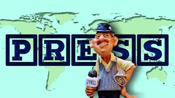 Pensione anticipata: finiti i privilegi per i giornalisti