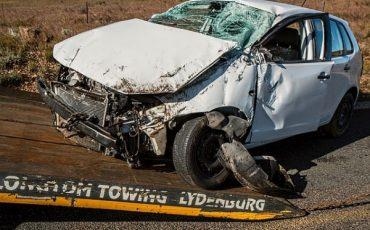 Multa per guida in stato di ebbrezza: dopo quanto ho la patente?