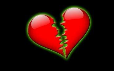 Se non si è più innamorati: rischi legali