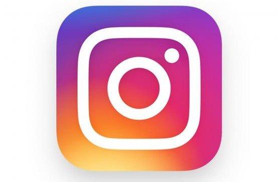 Salvare un post di Instagram come bozza