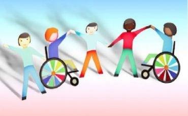 Che cosa mi spetta con un'invalidità dal 73% in giù?