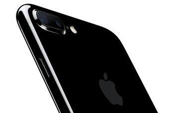 iPhone 7, quello che Apple non ha detto