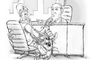Licenziamento: penalizza nella ricerca di un nuovo lavoro?