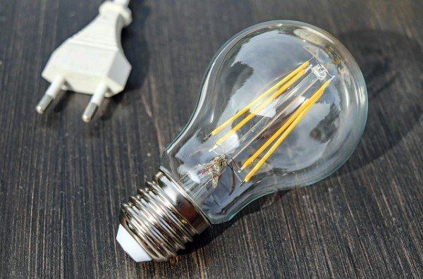 Lampadine: quattro cose da sapere prima di comprarle