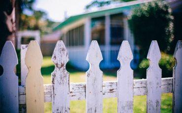 Liti tra vicini di casa: come gestirle