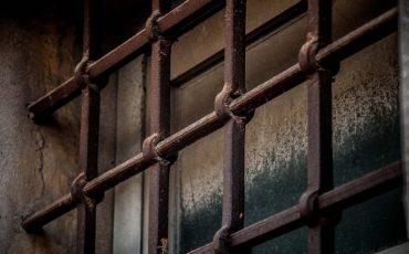 Veronica Panarello condannata a trenta anni di reclusione