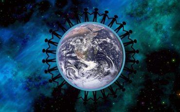 Mediazione, arbitrato e negoziazione verso la riforma