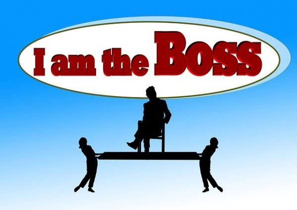 L'obbligo di fedeltà del lavoratore dipendente