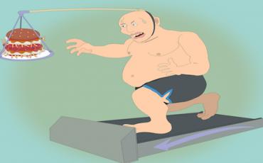 Chi è obeso può ottenere l'assegno di invalidità?