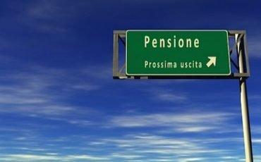 Come ottenere la pensione anticipata senza penalizzazioni
