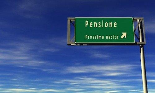 Come fare per ottenere l'anticipo pensionistico (Ape)