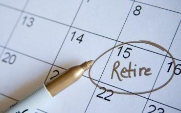 Pensione lavoratori precoci, mini bonus contributivo