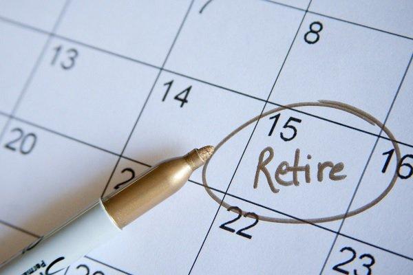 Pensione anticipata 2017, tutti i modi per uscire prima dal lavoro