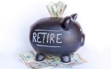 Pensione anticipata Ape, tutti i tagli sull'assegno