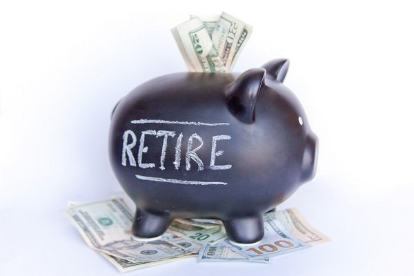 Posso farmi accreditare le mie pensioni su due conti separati?