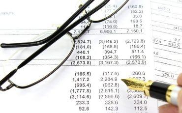 Pensione commercialisti, quali trattamenti si possono ottenere?